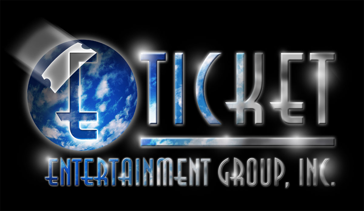 E Ticket Entertainment Group